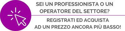registrazione listino professionisti cosmetici shop