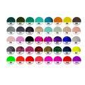 Immagine di Gel color UV/LED 10gr Real Nails