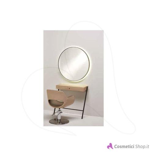 Immagine di Postazione Beauty Smart 2082