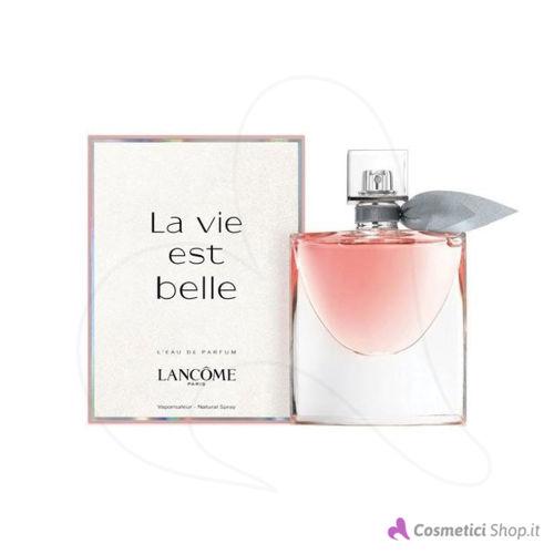 Immagine di La vie est belle Lancome 30ml