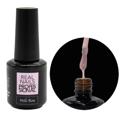 Immagine di Gel unghie base automodellante Rubber Real Nails Professional