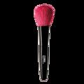 Immagine di Pennello Face Tools Powder Brush Debby