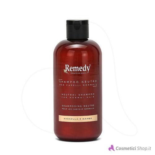 Immagine di Shampoo neutro Remedy