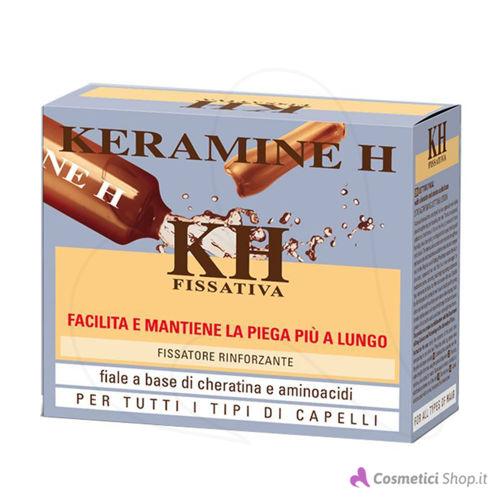 Immagine di Keramine H Fissativa KH