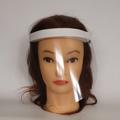 Immagine di Visiera facciale di protezione