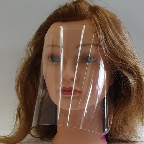 Immagine di Visiera facciale di protezione monouso