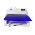 Immagine di Sterilizzatore Steril Pro UV