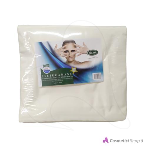 Immagine di Asciugamani in carta a secco liscia Ro.ial