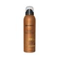 Immagine di Spray solare corpo invisibile Biopoint 150 ml