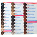 Immagine di Tinta per capelli ad olio senza ammoniaca Hair Venere