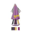 Immagine di Cofanetto make up Ghost Scary Violet Pupa