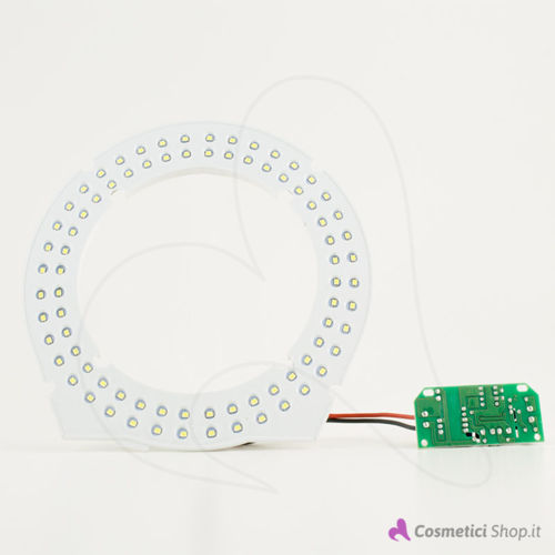 Immagine di Ricambio Led per lampada lente d'ingrandimento Move