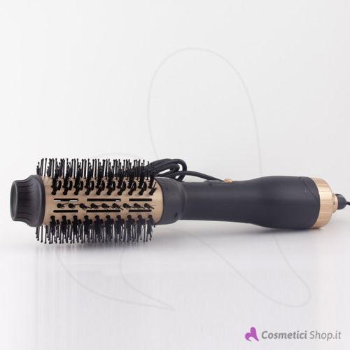 Immagine di Spazzola asciugacapelli ionica One-Step