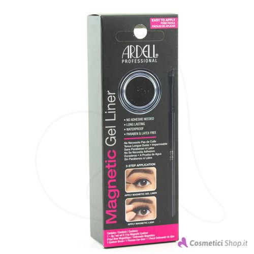 Immagine di Eyeliner magnetico per ciglia finte Ardell