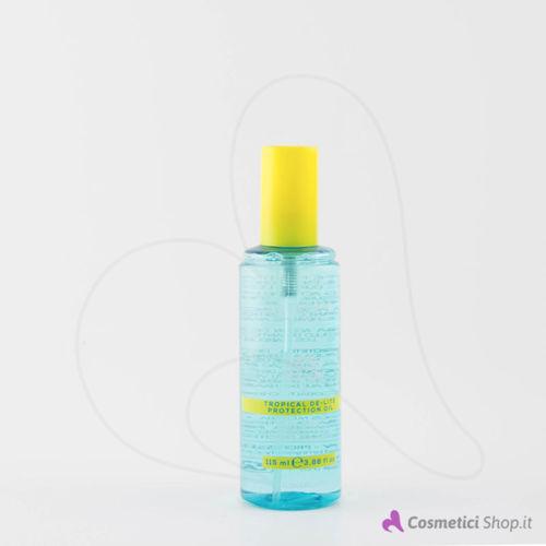 Immagine di Tropical de-lite protection oil
