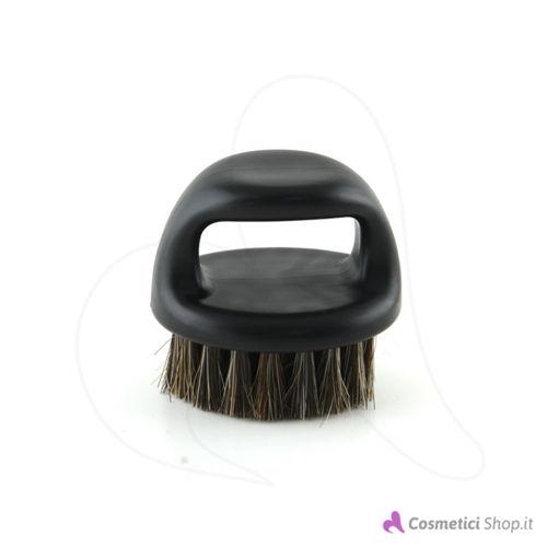 Immagine di Spazzola ad anello per taglio e rasatura