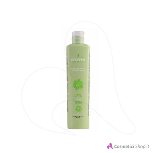 Immagine di Shampoo dopo colore Vegan Envie
