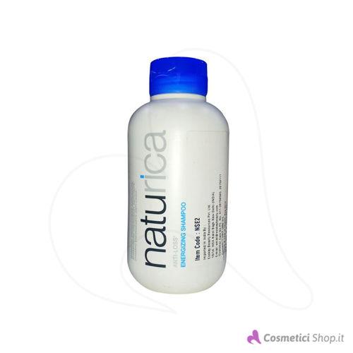 Immagine di Shampoo anticaduta NatuRica