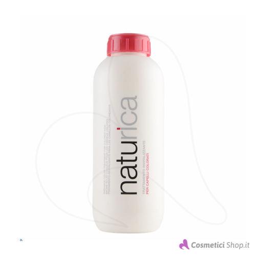 Immagine di Trattamento capelli rivitalizzante NatuRica